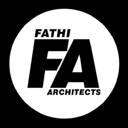 shahin fathi architect
